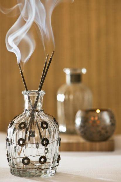 gallery-1470684029-negative-energy-burn-incense-2