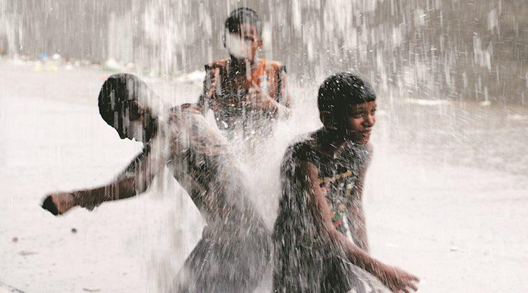 mumbai-rains-7593