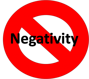 no-negativity-300x268